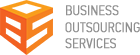 Business_Outsourcing_Services_logo
