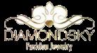 diamondky