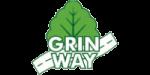 grinway