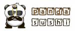 logo_05-300x125