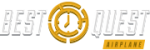 bq-logo-main
