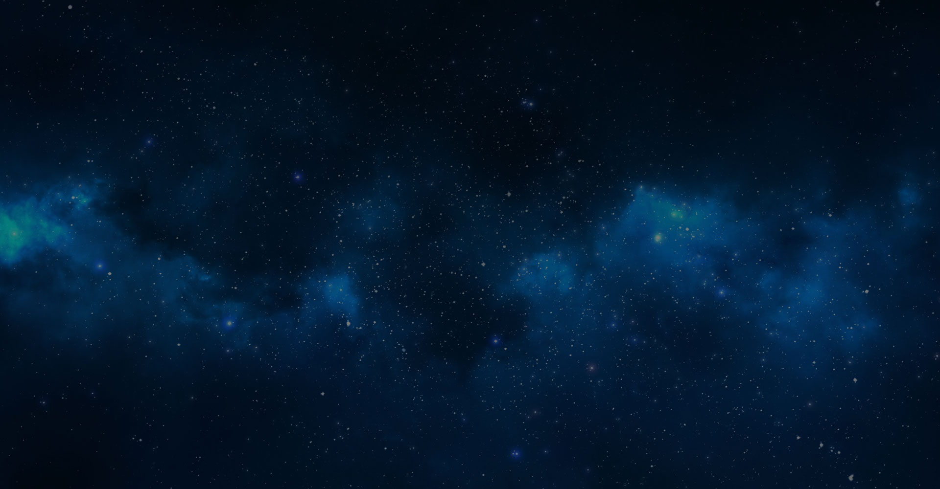 sky-main2