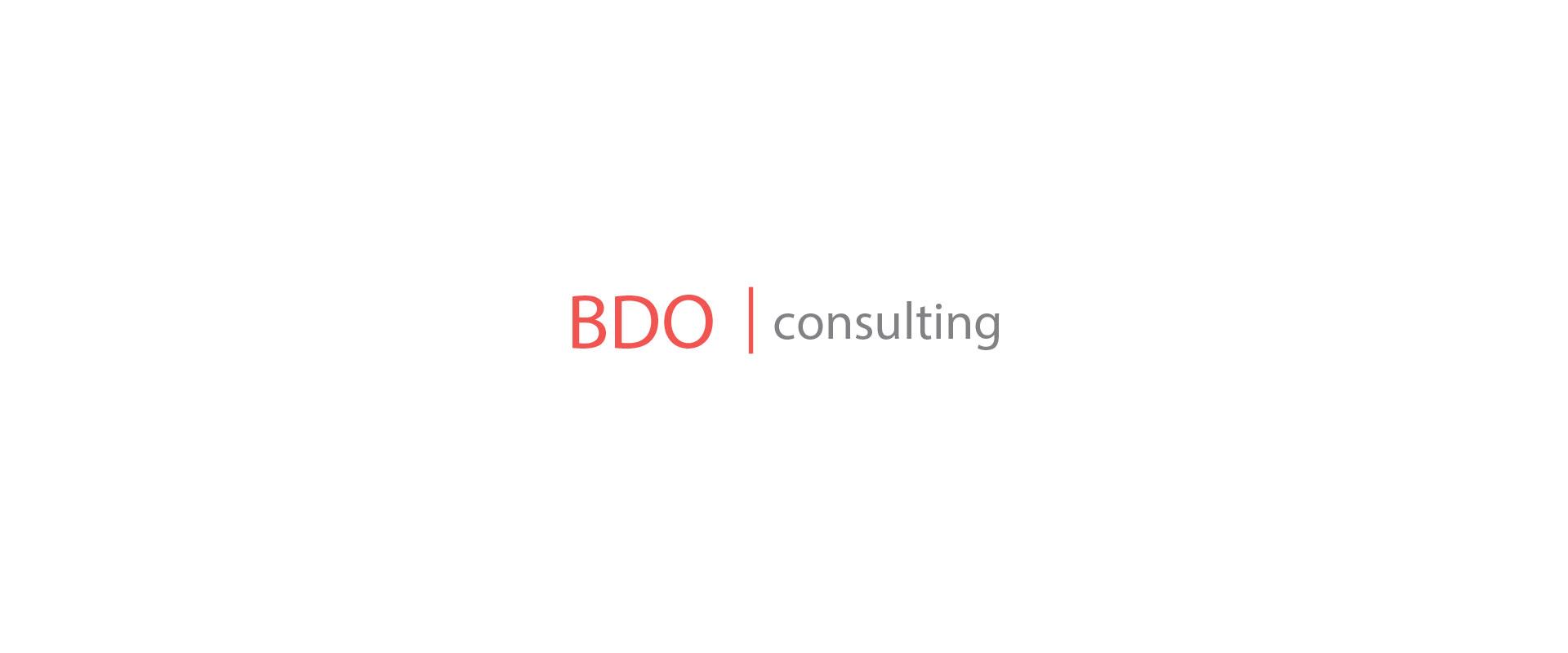 bdo-brand-1