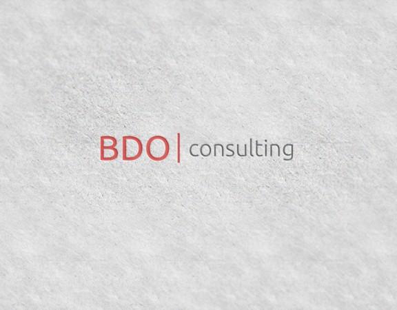 bdo-logo-thumb