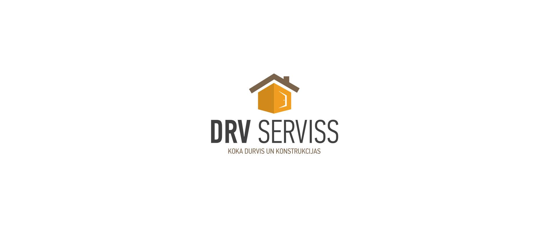 drv-brand-1