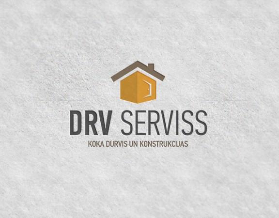 drv-logo-thumb