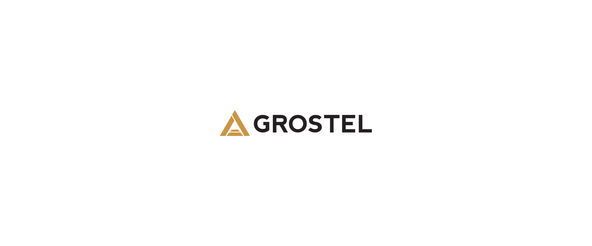 grostel-brand-1