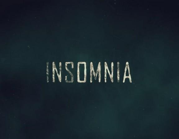insomnia-thumb