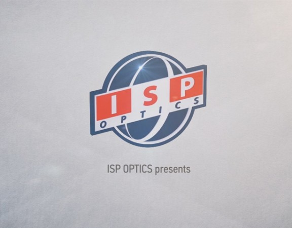 isp-anim-thumb