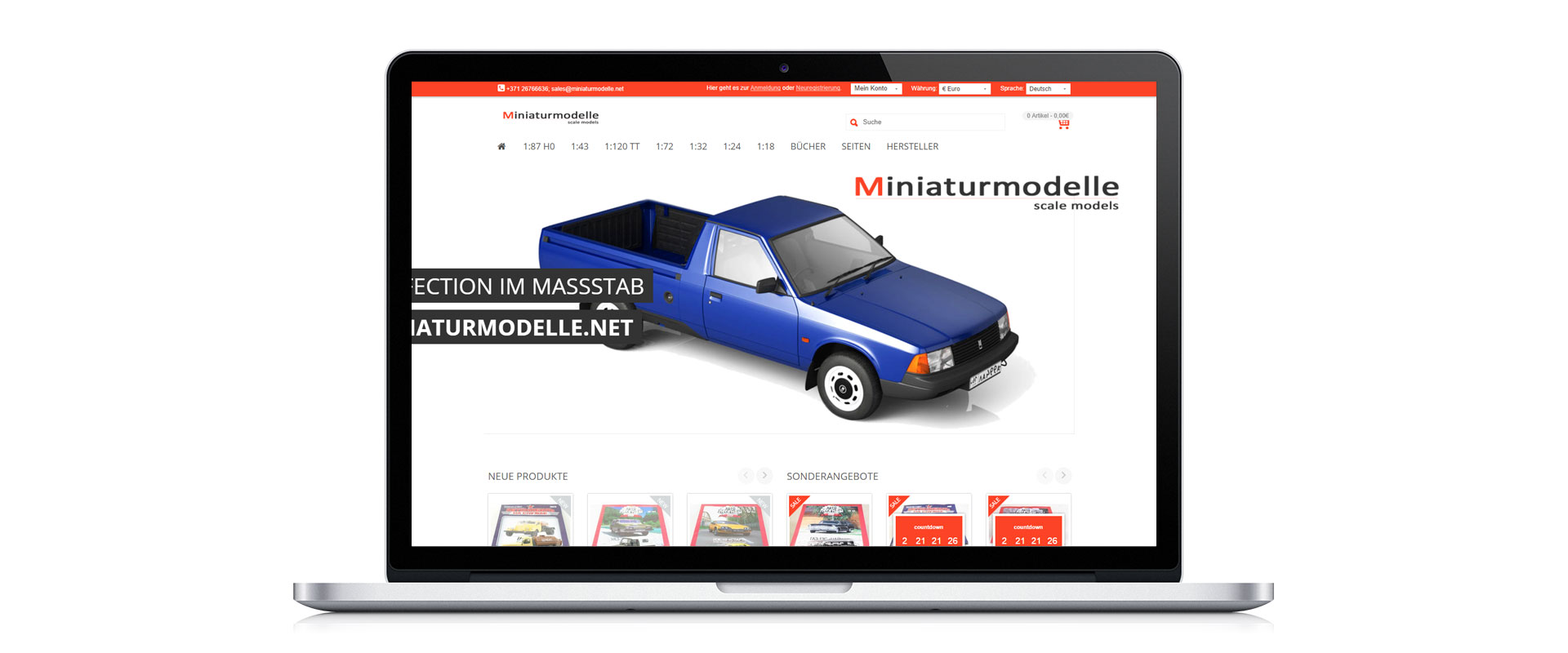 scale-website-2