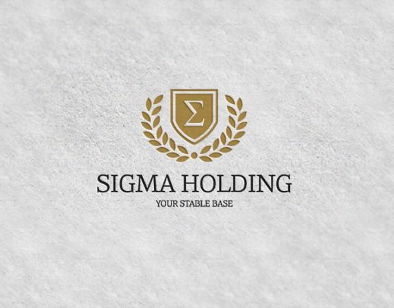 sigma-thumb