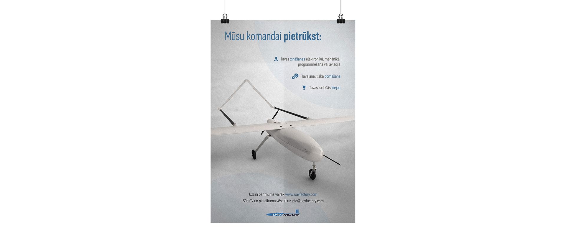 uav-poster-2