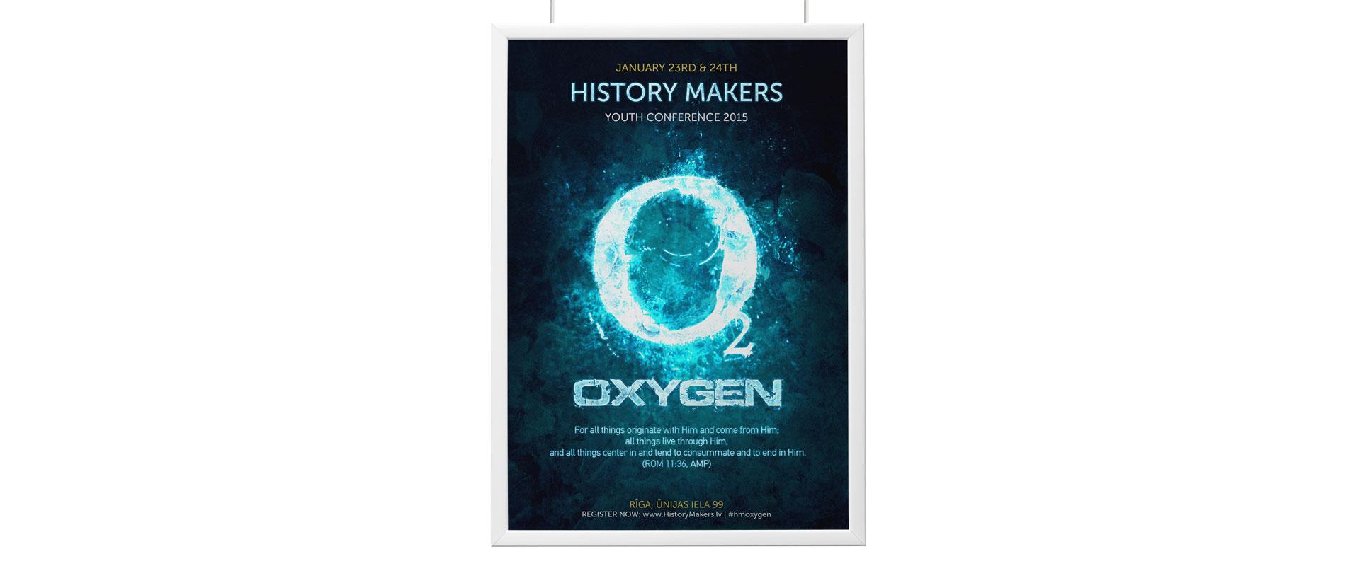 oxygen-post1
