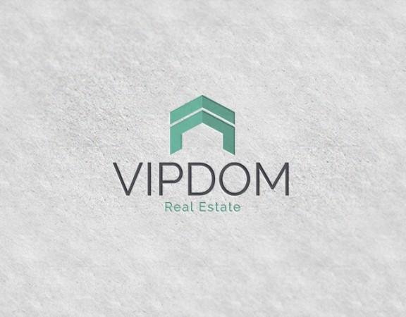 vd-logo-thumb