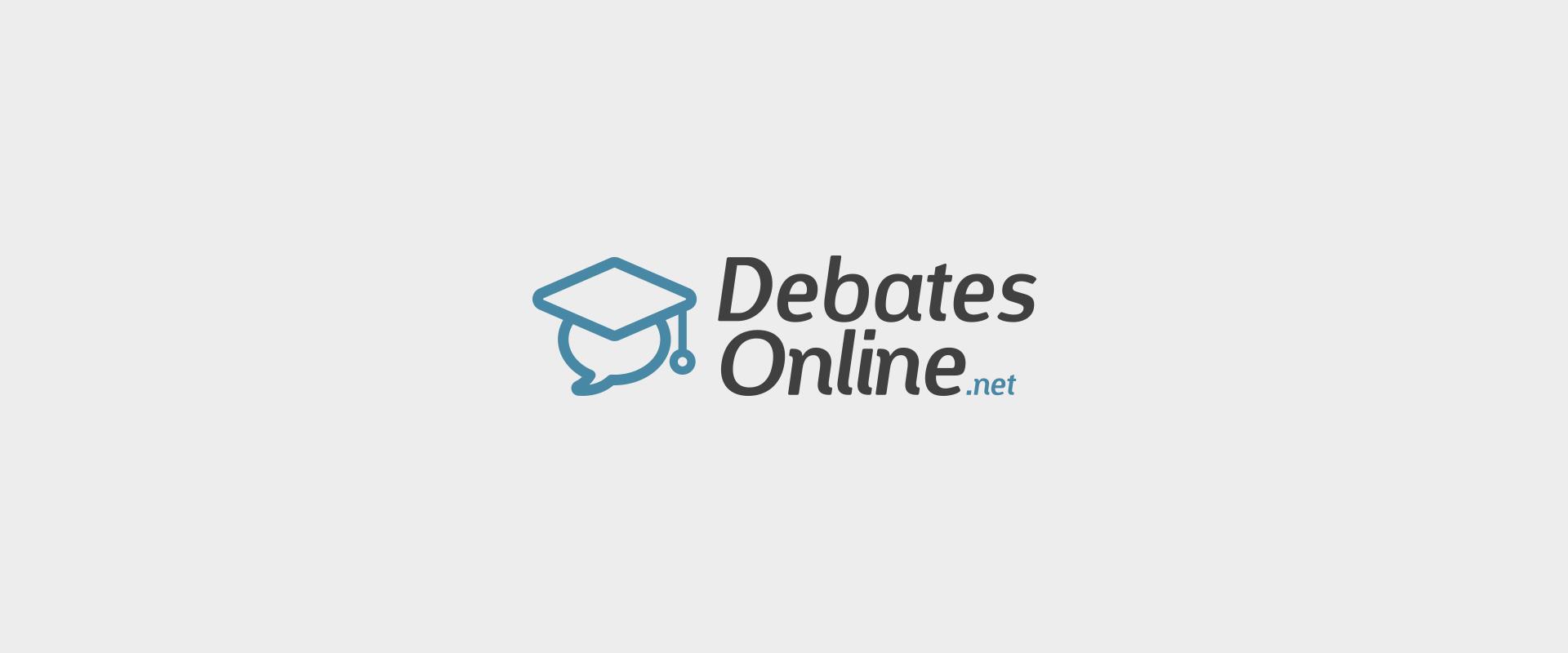 debates-logo-1