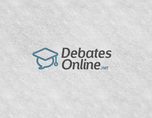 debates-logo-thumb