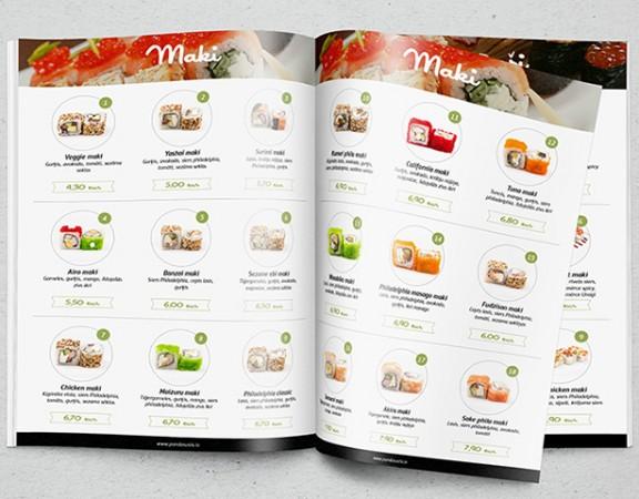 menu-panda1-thumb
