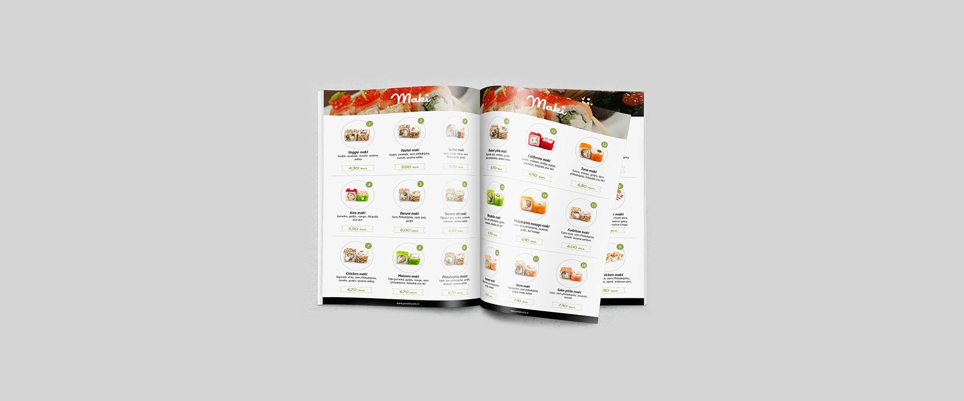 menu-panda1